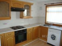 Houston Crosslee & Linwood, Renfrewshire, PA3, 2 bedroom property