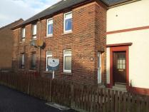 Armadale and Blackridge, West Lothian, EH48, 2 bedroom property