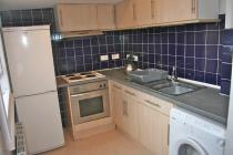Leith, Edinburgh, EH6, 3 bedroom property