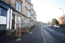 Langside, Glasgow City, G42, 3 bedroom property