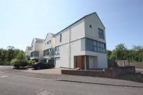 North East, Glasgow City, G69, 4 bedroom property