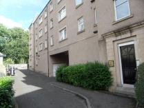 Meadows, Morningside, Edinburgh, EH3, 3 bedroom property