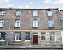Dalkeith, Midlothian, EH22, 1 bedroom property