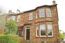 Craigton, Glasgow City, G52, 4 bedroom property