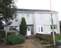 Bonnybridge and Larbert, Falkirk, FK5, 3 bedroom property