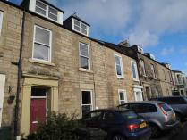 Meadows, Morningside, Edinburgh, EH3, 5 bedroom property