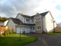 Dalkeith, Midlothian, EH22, 4 bedroom property