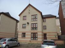 Leith, Edinburgh, EH6, 2 bedroom property