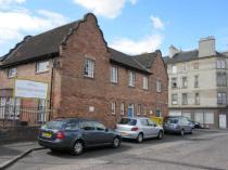 City Centre, Edinburgh, Edinburgh, EH8, 4 bedroom property