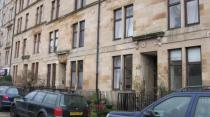 Hillhead, Glasgow City, G4, 1 bedroom property