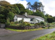 Oban South and the Isles, Argyll and Bute, PA75, 3 bedroom property