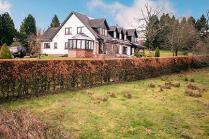 Forth and Endrick, Stirling, G63, 6 bedroom property