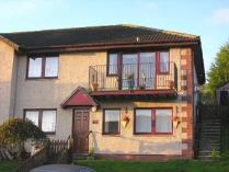 Galashiels and District, Scottish Borders, TD1, 4 bedroom property