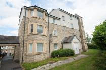 Sighthill, Gorgie, Edinburgh, EH14, 1 bedroom property