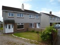 Inverness Millburn, Highland, IV2, 3 bedroom property
