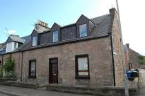 Inverness Central, Highland, IV1, 2 bedroom property