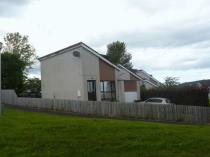 Inverness West, Highland, IV3, 3 bedroom property