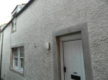 Dunbar and East Linton, East Lothian, EH42, 1 bedroom property