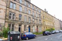 Meadows, Morningside, Edinburgh, EH3, 4 bedroom property