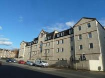 Fountainbridge, Craiglockhart, Edinburgh, EH11, 3 bedroom property
