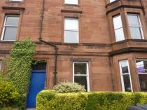 Southside, Newington, Edinburgh, EH9, 3 bedroom property