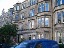 Meadows, Morningside, Edinburgh, EH9, 3 bedroom property