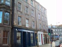 City Centre, Edinburgh, Edinburgh, EH7, 4 bedroom property