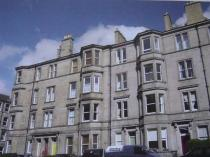 Fountainbridge, Craiglockhart, Edinburgh, EH11, 4 bedroom property