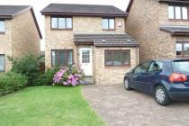 Musselburgh West, East Lothian, EH21, 3 bedroom property