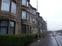 Drumchapel, Anniesland, Glasgow City, G13, 1 bedroom property