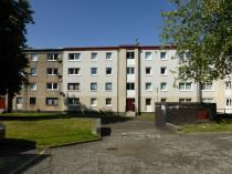 Newlands, Auldburn, Glasgow City, G43, 3 bedroom property