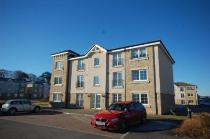 Westhill and District, Aberdeenshire, AB32, 3 bedroom property