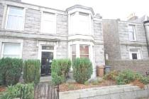 Midstocket, Rosemount, Aberdeen City, AB25, 3 bedroom property