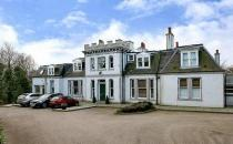 Lower Deeside, Aberdeen City, AB15, 2 bedroom property