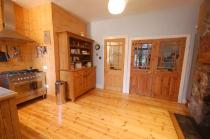 Midstocket, Rosemount, Aberdeen City, AB25, 4 bedroom property