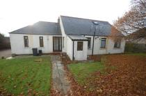 Dyce, Bucksburn, Danestone, Aberdeen City, AB22, 3 bedroom property