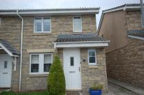 Mid Formartine, Aberdeenshire, AB23, 3 bedroom property
