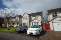 Kincorth, Loirston, Aberdeen City, AB12, 4 bedroom property