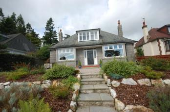 Lower Deeside, Aberdeen City, AB13, 4 bedroom property