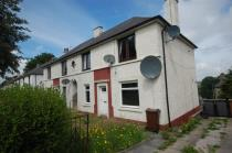 Hilton, Stockethill, Aberdeen City, AB24, 2 bedroom property