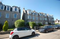 George St, Harbour, Aberdeen City, AB24, 4 bedroom property