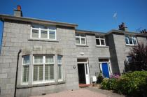 Hazlehead, Ashley, Queens Cross, Aberdeen City, AB15, 4 bedroom property