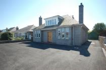 Airyhall, Broomhill, Garthdee, Aberdeen City, AB10, 4 bedroom property