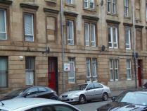 Southside, Glasgow, Glasgow City, G42, 3 bedroom property