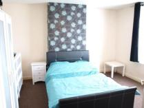 Burmantofts and Richmond Hill, Leeds, LS9, 2 bedroom property