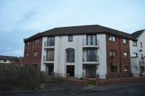 Ayr North, South Ayrshire, KA8, 3 bedroom property