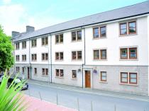 North Coast and Cumbraes, North Ayrshire, KA28, 2 bedroom property