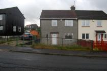 Lomond, West Dunbartonshire, G83, 3 bedroom property