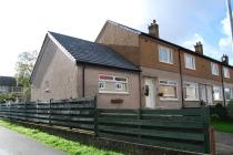 Helensburgh and Lomond South, Argyll and Bute, G84, 3 bedroom property