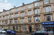 Linn, Glasgow City, G44, 2 bedroom property